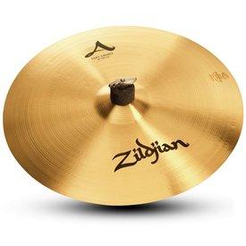 "Zildjian Zildjian A0266 16"" A Zildjian Fast Crash"