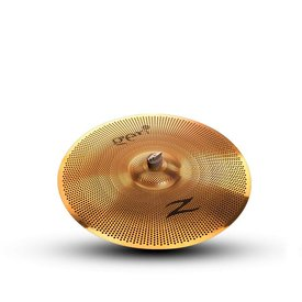 "Zildjian Zildjian G1612S Gen16 Buffed Bronze 12"" Splash"