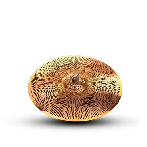 "Zildjian G1612S Gen16 Buffed Bronze 12"" Splash"