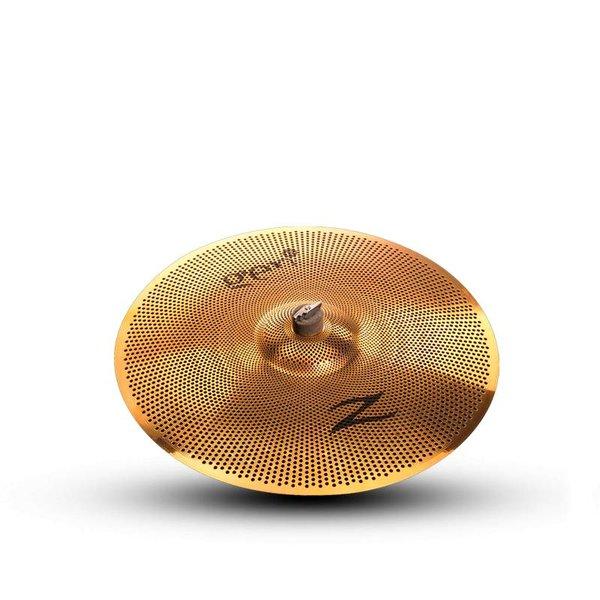 "Zildjian Zildjian G1612S Gen16 Buffed Bronze 12"" Splash"