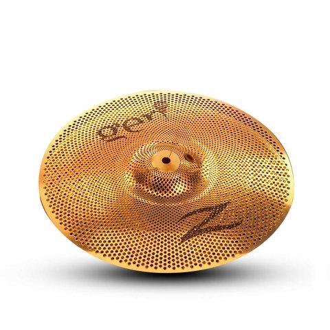 Zildjian G1614HB Gen16 Buffed Bronze 14'' Hi Hat Bottom