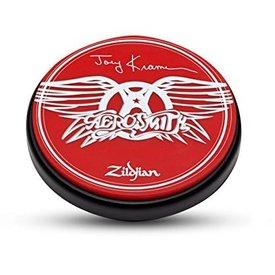 "Zildjian Zildjian P1206 6"" Joey Kramer / Aerosmith Practice Pad"