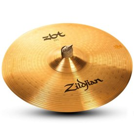 "Zildjian Zildjian ZBT18C 18"" ZBT Crash"
