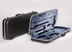 Electric Guitar Cases