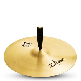 "Zildjian Zildjian A0421 20"" Classic Orchestral Selection Suspended"