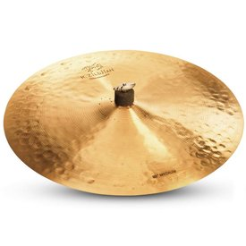 "Zildjian Zildjian K1016 20"" K Constantinople Medium Ride"