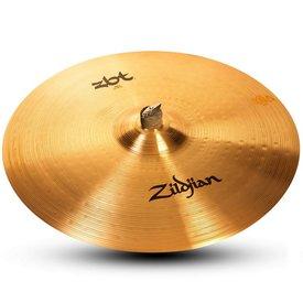 "Zildjian Zildjian ZBT22R 22"" ZBT Ride"