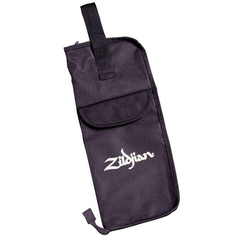 Zildjian T3255 Drum Stick Bag