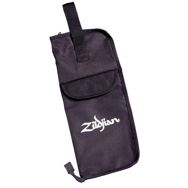 Zildjian Zildjian T3255 Drum Stick Bag