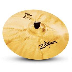 "Zildjian Zildjian A20584 18"" A Custom Projection Crash"