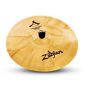 "Zildjian Zildjian A20583 17"" A Custom Projection Crash"