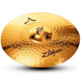 "Zildjian Zildjian A0279 19"" A Heavy Crash"