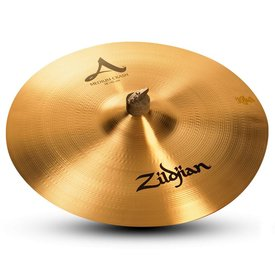 "Zildjian Zildjian A0242 18"" Medium Crash"
