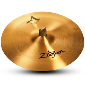 "Zildjian Zildjian A0022 18"" Crash Ride"