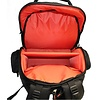 Gator G-CLUB BAKPAK-LG Large G-CLUB Style Backpack