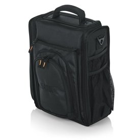 "Gator Gator G-CLUB CDMX-10 G-CLUB bag for small CD players or 10"" mixers"