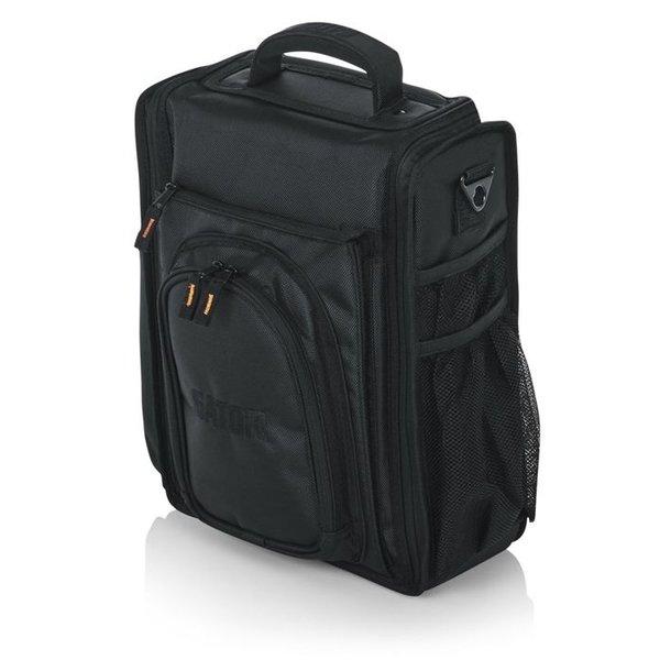 "Gator Gator G-CLUB CDMX-10 G-CLUB bag for small CD players or 10"" mixers"