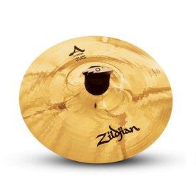 "Zildjian Zildjian A20542 10"" A Custom Splash Brilliant"