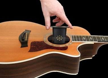 Acoustic / Guitar Humidifiers