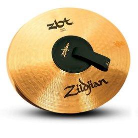 """Zildjian Zildjian ZBT14BP 14"""" ZBT Band Pair"""