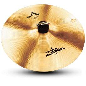 """Zildjian Zildjian A0212 12"""" Splash"""