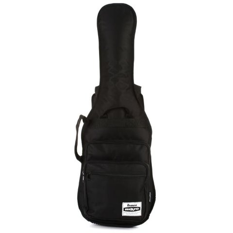 Ibanez IBBMIKRO Bass Bag for Mikro