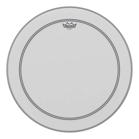 Remo Powerstroke 3 Coated Drumhead