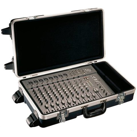 "Gator G-MIX 12X24 12"" x 24"" ATA Mixer Case"