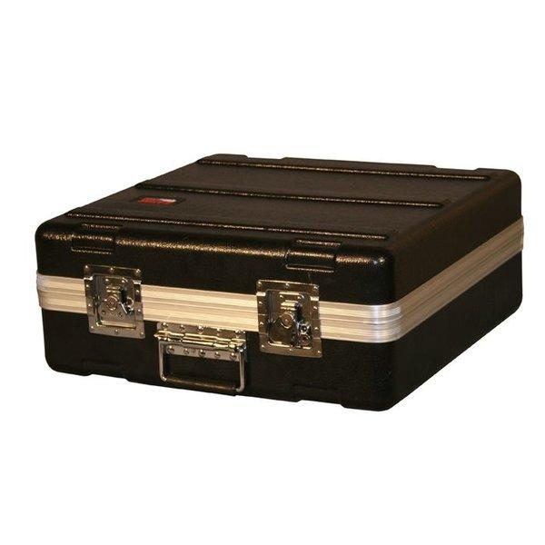 "Gator Gator G-MIX 17X18 17"" x 18"" ATA Mixer Case"