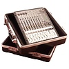 "Gator G-MIX 17X18 17"" x 18"" ATA Mixer Case"