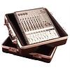"Gator G-MIX 17X18 17"" x 18"" ATA Mixer Case"