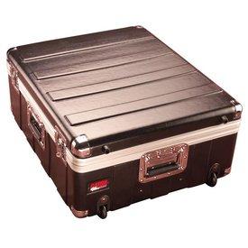 "Gator Gator G-MIX 19X21 19"" x 21"" ATA Mixer Case"