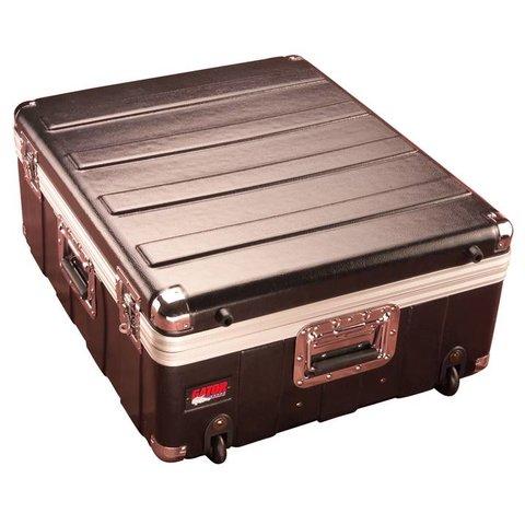 "Gator G-MIX 19X21 19"" x 21"" ATA Mixer Case"
