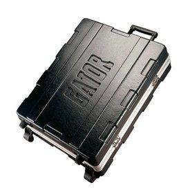 "Gator Gator G-MIX 20X25 20"" x 25"" ATA Mixer Case"