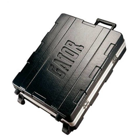 "Gator G-MIX 20X25 20"" x 25"" ATA Mixer Case"