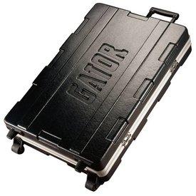 "Gator Gator G-MIX 20X30 20"" x 30"" ATA Mixer Case"