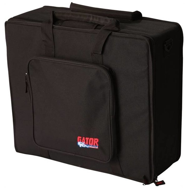 "Gator Gator G-MIX-L 1822 18"" x 22"" Lightweight Mixer Case"