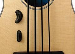 Folk Instrument Parts