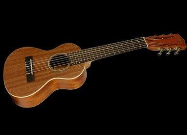 Guitarlele