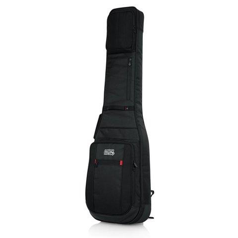Gator G-PG BASS ProGo series Ultimate Gig Bag for Bass
