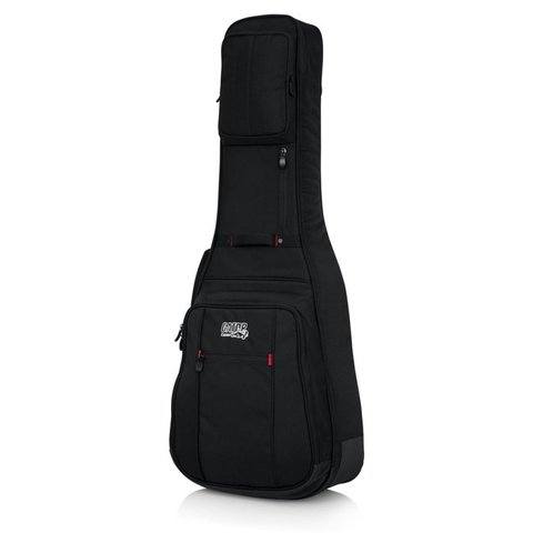 Gator G-PG CLASSIC Pro-Go series Ultimate Gig Bag for Classical