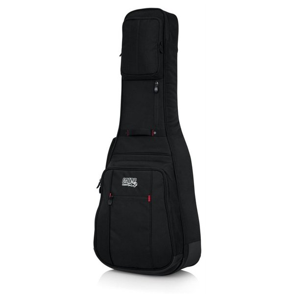 Gator Gator G-PG CLASSIC Pro-Go series Ultimate Gig Bag for Classical