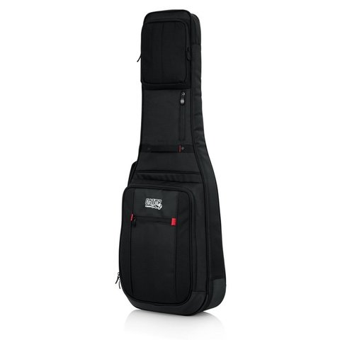 Gator G-PG ELECTRIC ProGo series Ultimate Gig Bag for Electric