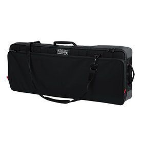 Gator Gator G-PG-49 Pro-Go Ultimate Gig Bag for 49-Note Keyboards