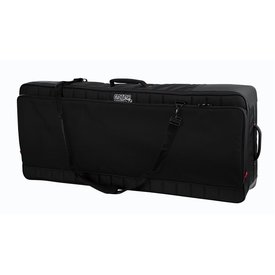 Gator Gator G-PG-61 Pro-Go Ultimate Gig Bag for 61-Note Keyboards