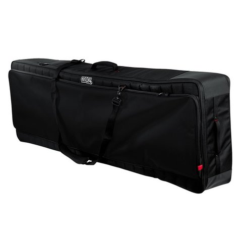 Gator G-PG-88 Pro-Go Ultimate Gig Bag for 88-Note Keyboards