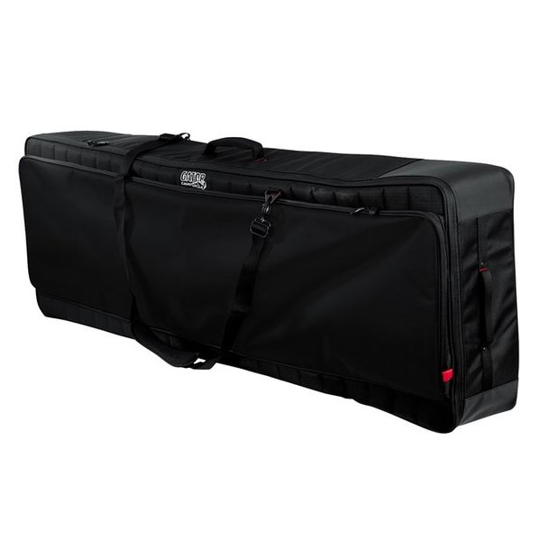 Gator Gator G-PG-88 Pro-Go Ultimate Gig Bag for 88-Note Keyboards