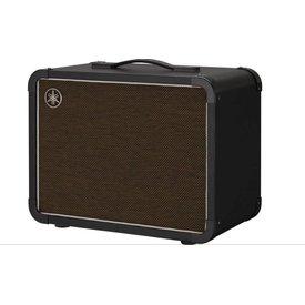 Yamaha Yamaha THRC112 Thr 112 Speaker Cabinet