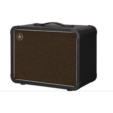 Yamaha THRC112 Thr 112 Speaker Cabinet