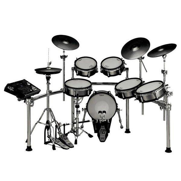 Roland Roland TD-30KV V-Drums: V-Pro Series